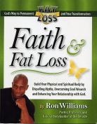 Faith & Fat Loss