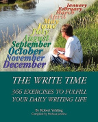 The Write Time