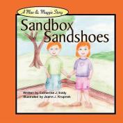 Sandbox Sandshoes
