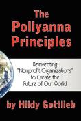 The Pollyanna Principles