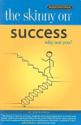 Success: Why Not You?
