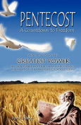 Pentecost a Countdown to Freedom