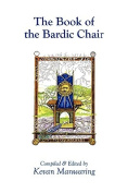 The Book of the Bardic Chair