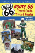 Route 66 Trivia, Fun and Games