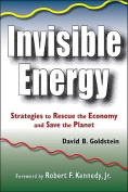 Invisible Energy