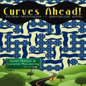 Curves Ahead!