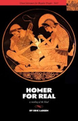 Homer for Real