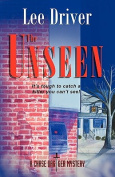 The Unseen