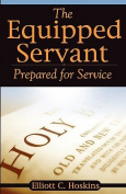 The Equipped Servant