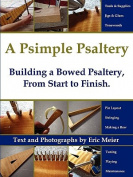 A Psimple Psaltery