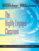 The Highly Engaged Classroom