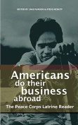 Americans Do Their Business Abroad