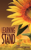Learning to Stand