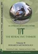 The Refractive Thinker, Volume Two