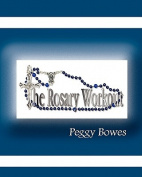 The Rosary Workout