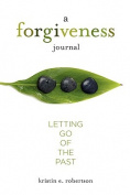 A Forgiveness Journal