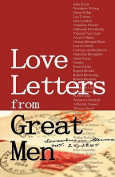 Love Letters from Great Men