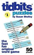 Tidbits(r) Puzzles #1