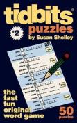 Tidbits(R) Puzzles #2