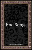 End Songs