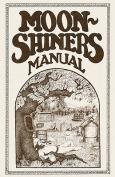 Moonshine Manual