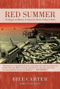 Red Summer