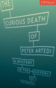 Curious Death of Peter Artedi
