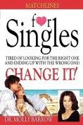 Matchlines for Singles