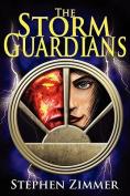 The Storm Guardians