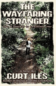 The Wayfaring Stranger