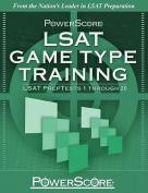 PowerScore LSAT Game Type Training