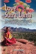 Love Sutra Lama