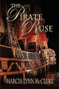 The Pirate Ruse