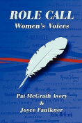 Role Call: Women's Voices