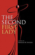 Second First Lady