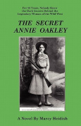 The Secret Annie Oakley
