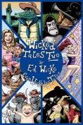 Wicked Tales Two