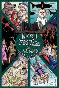 Wicked Tales Three