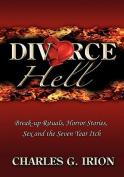 Divorce Hell