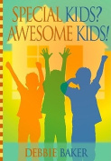 Special Kids? Awesome Kids!