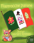 Filastrocche Italiane - Italian Nursery Rhymes  [ITA]