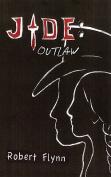 Jade: Outlaw