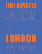 Jimi Hendrix: London