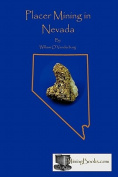 Placer Mining in Nevada