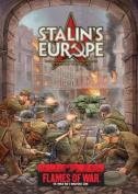 Stalin's Europe