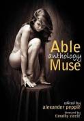 Able Muse Anthology
