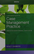 DVD for Summers' Fundamentals of Case Management Practice, 4th