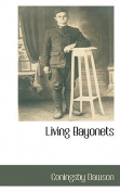 Living Bayonets