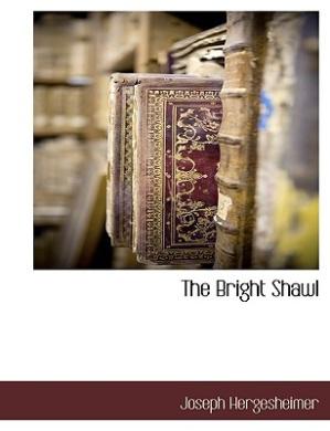 The Bright Shawl