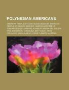Polynesian Americans